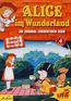 Alice im Wunderland - Staffel 1