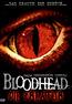 Bloodhead