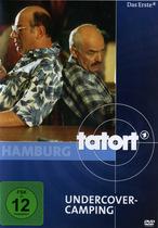 Tatort - Hamburg