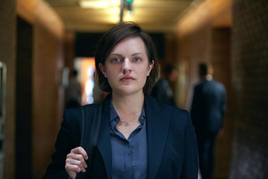 Top of the Lake - Staffel 2 - China Girl