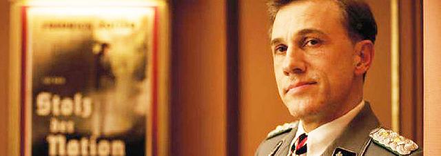 Christoph Waltz im Porträt: Bingo! Österreichs charmante Bestie erobert Hollywood