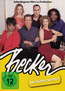 Becker - Staffel 5
