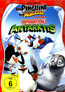 Die Pinguine aus Madagascar - Operation: Antarktis