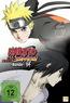 Naruto Shippuden - The Movie 2 - Bonds