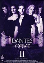 Dante's Cove - Staffel 2