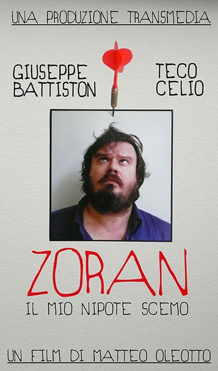 Zoran Film