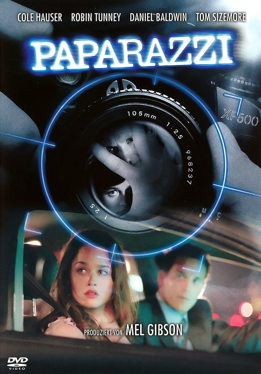 Paparazzi Film