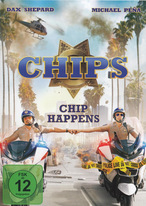 CHiPs - Der Film