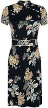 Vive Maria Hawaii Asia Dress powered by EMP (Mittellanges Kleid)