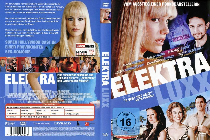 elektra film stream deutsch