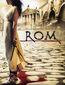 Rom - Staffel 2