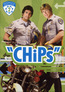 CHiPs - Staffel 2