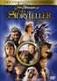 Jim Henson's The Storyteller - Griechische Sagen