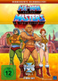 He-Man and the Masters of the Universe - Staffel 2