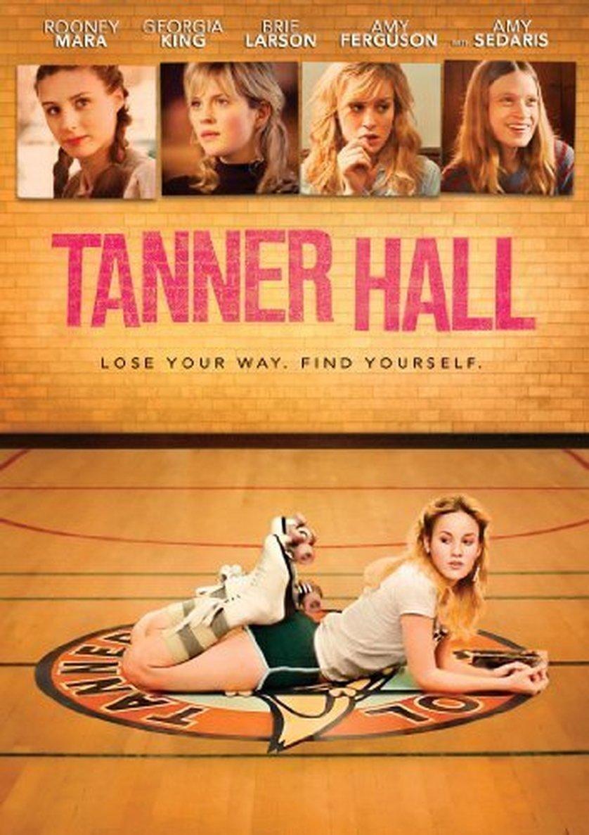 Die Mädchen Von Tanner Hall Stream