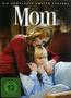 Mom - Staffel 2