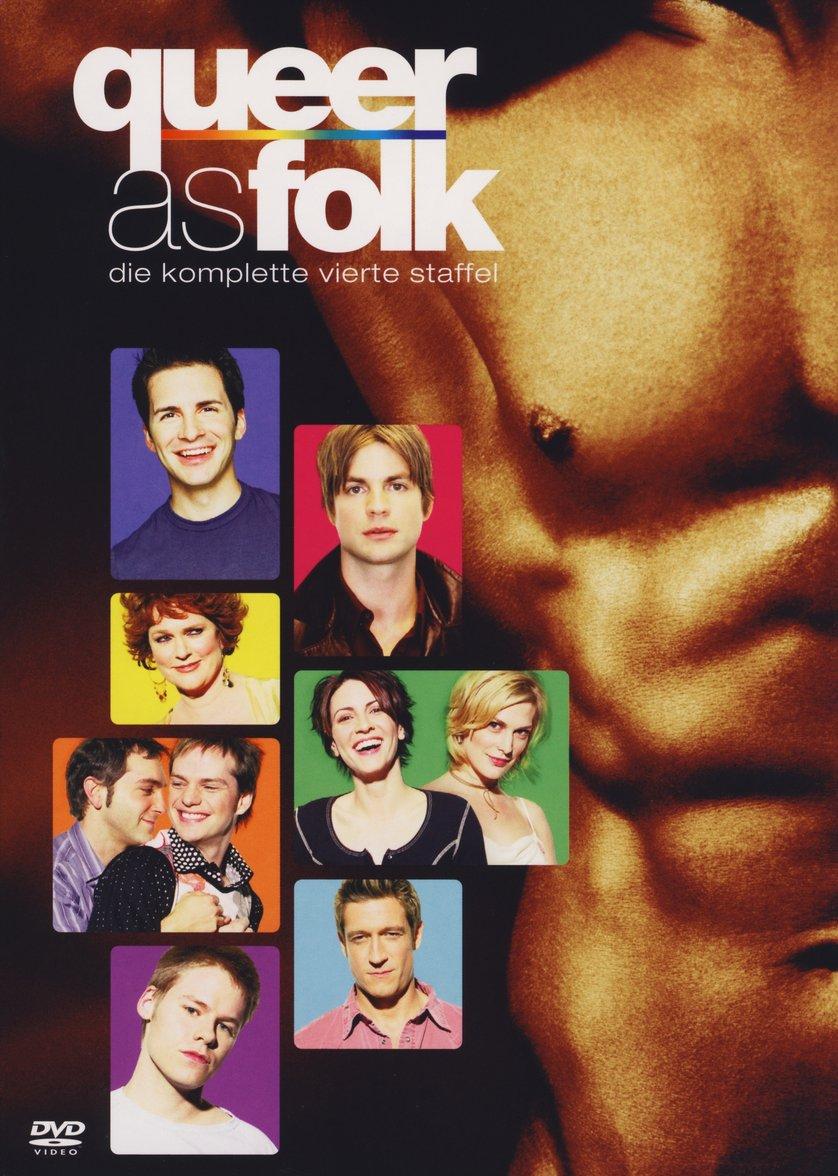 1 5 as folk queer