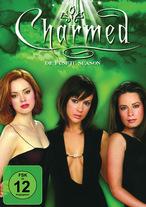 Charmed - Staffel 5