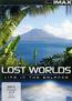 Lost Worlds - Verlorene Welten