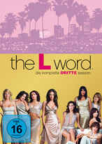 The L Word - Staffel 3