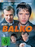 Best of Balko - Volume 1