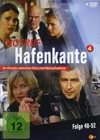 Notruf Hafenkante - Staffel 4