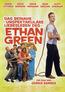 Das beinahe unspektakuläre Liebesleben von Ethan Green