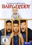Baby Daddy - Staffel 2