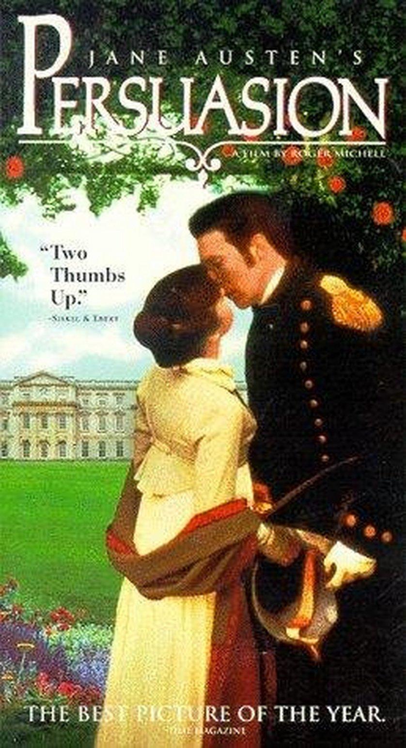 Jane Austens Verführung Stream