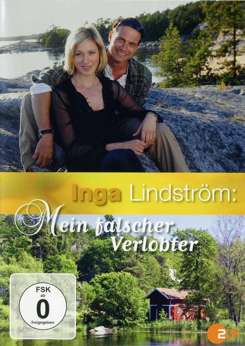 Inga Lindström – Mein Falscher Verlobter