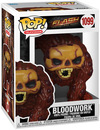 The Flash Bloodwork Vinyl Figur 1099 powered by EMP (Funko Pop!)