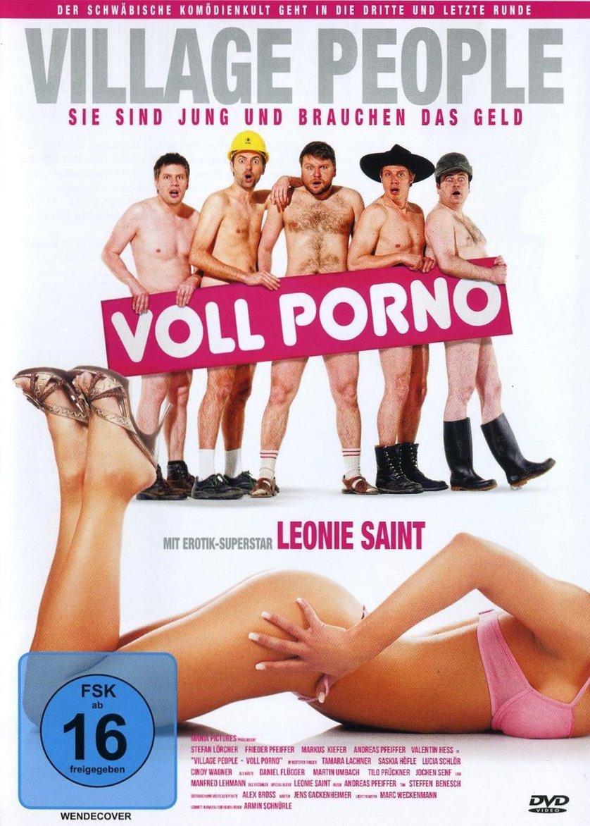 Geile omasex frauen ab 40 pornos