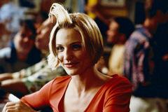 'Verrückt nach Mary' © Fox 1998