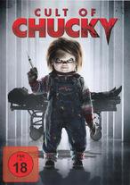 Chucky 7 - Cult of Chucky