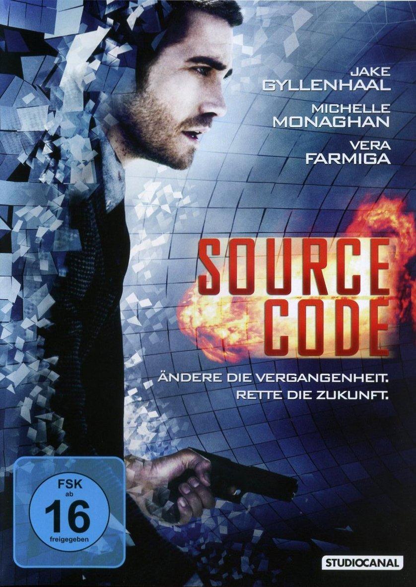 how to buy source code