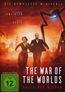 The War of the Worlds - Krieg der Welten