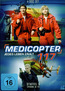 Medicopter 117 - Staffel 6