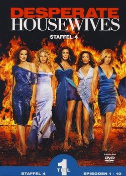 Desperate Housewives Staffel 3 Folge 5