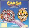 Crash Bandicoot N-Gin & Neo Cortex powered by EMP (Pin)