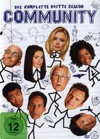 Community - Staffel 3