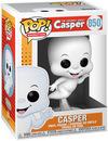 Casper Casper Vinyl Figur 850 powered by EMP (Funko Pop!)