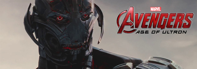 The Avengers 2 - Age of Ultron: Der neue Trailer zu Marvels 'Avengers 2 - Age of Ultron'