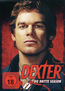 Dexter - Staffel 3