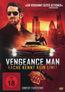 Vengeance Man - Rache kennt kein Limit.