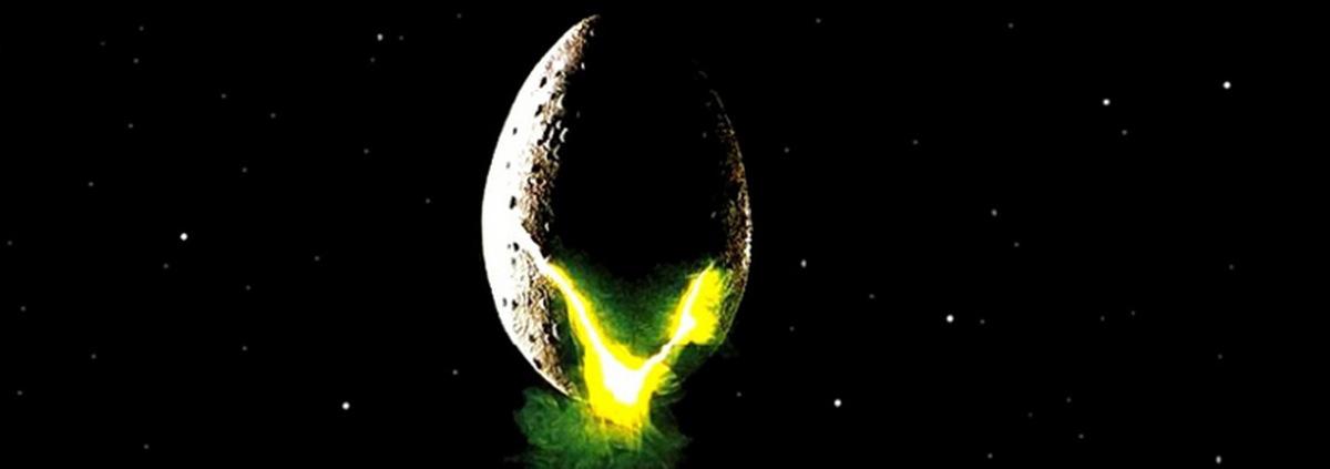Alien 5 Projekt: Neill Blomkamps ALIEN 5 und Fehler bei Dreharbeiten