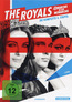 The Royals - Staffel 4