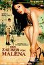 Der Zauber von Malèna