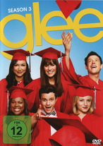 Glee - Staffel 3