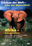 Schätze der Welt - Afrika: Naturparadiese