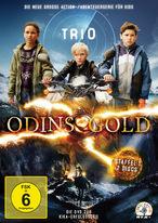 Trio - Odins Gold - Staffel 1